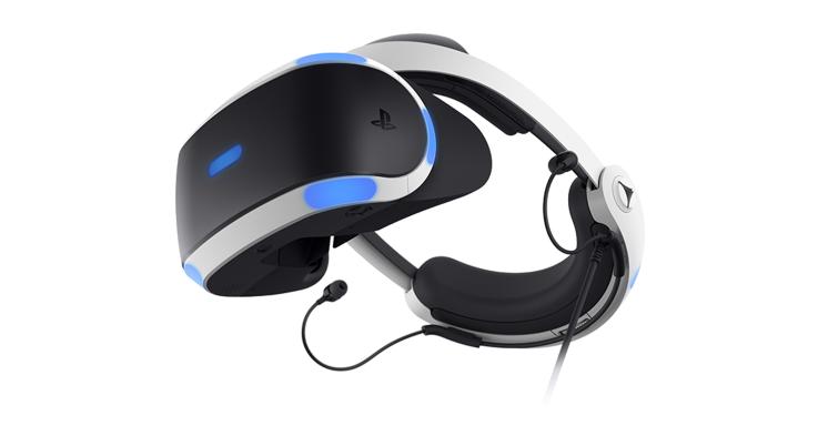 Kamera Adapter für PlayStation 5 jetzt kostenlos