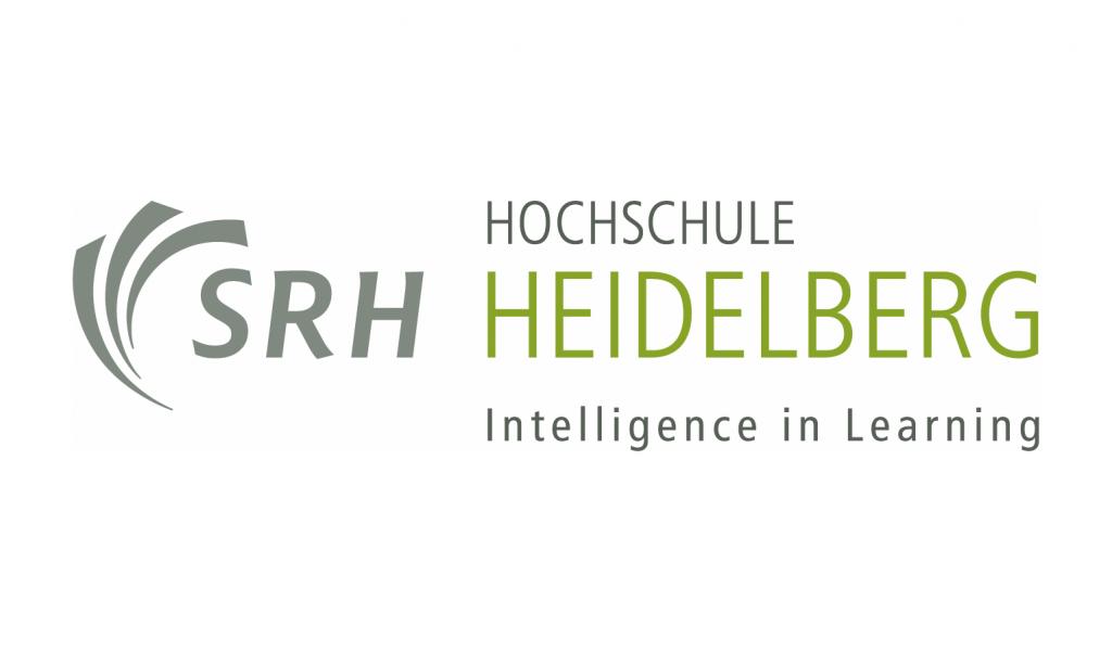 Hochschule_Heidelberg