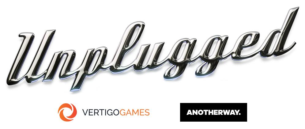 Vertigo Games wird Publisher