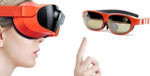 VR und AR 2021