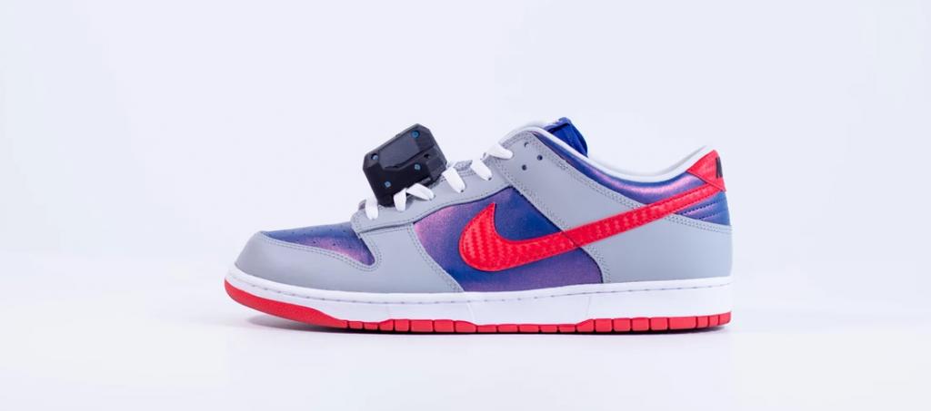 Tundra-Tracker-Nike-Schuh