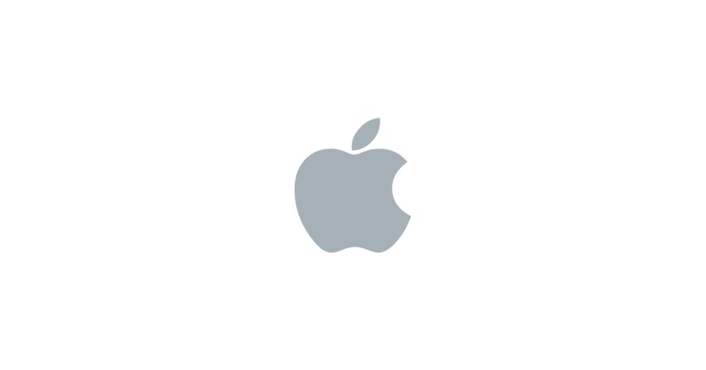 Apple VR 8K