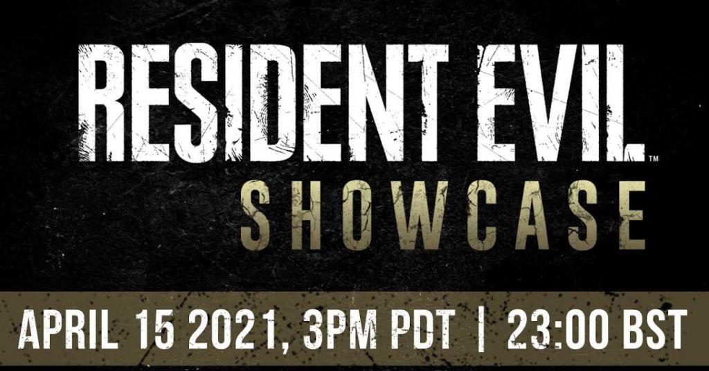 Resident Evil 4 VR Oculus
