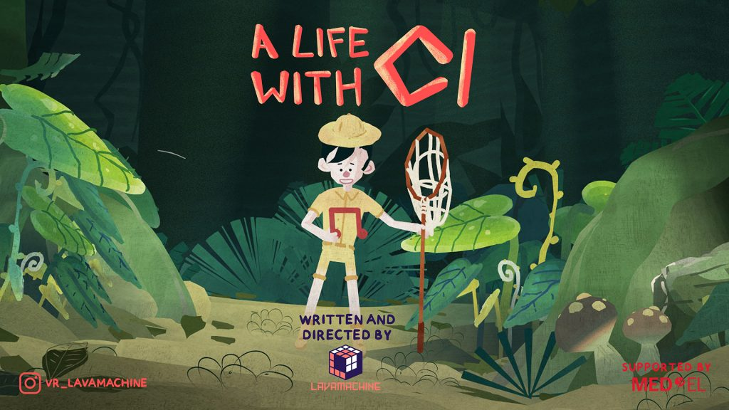 Poster_LifeWithCI_s