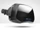 oculus rift release, oculus rift, vr, virtual reality, oculus rift preis