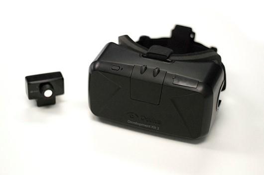 veröffentlichungsdatum, dk2, oculus rift, virtual reality, releasedate
