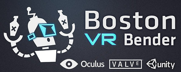 valve vr headset, oculus rift, virtual reality