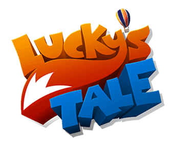 luckeys tale, oculus vr, virtual reality