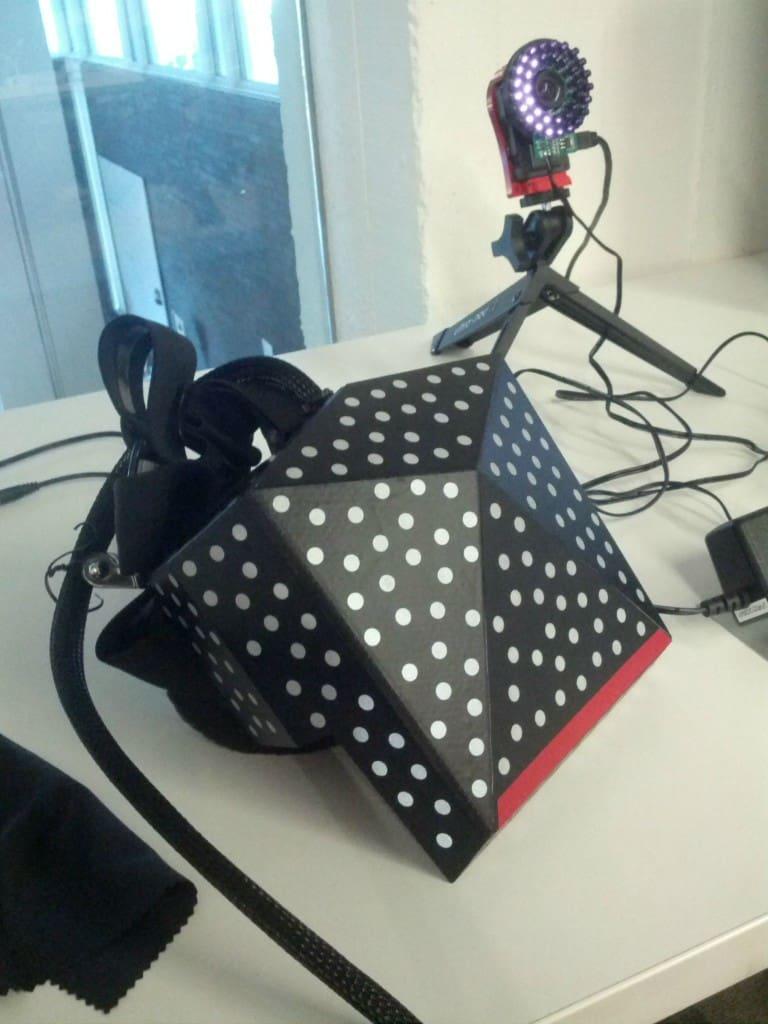 valve, oculus rift, prototyp, vr headset, virtual reality