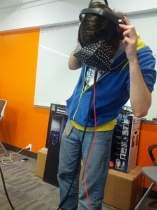 valve, vr headset, oculus rift, virtual reality, steamvr