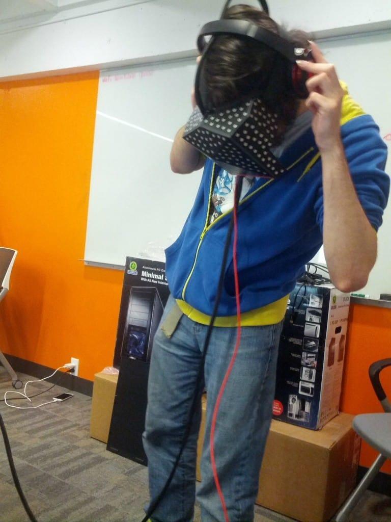 valve, vr headset, oculus rift, virtual reality