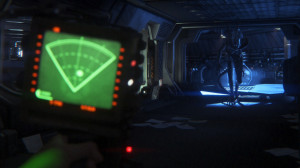 alien isolation, oculus rift, virtual reality,