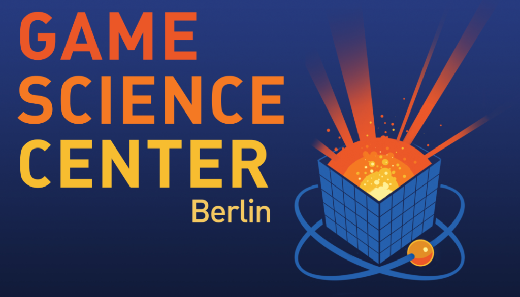 game science center berlin, virtual reality