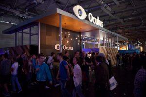 gamescom oculus