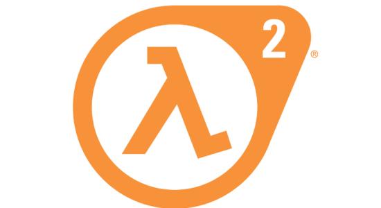 Logo HL2