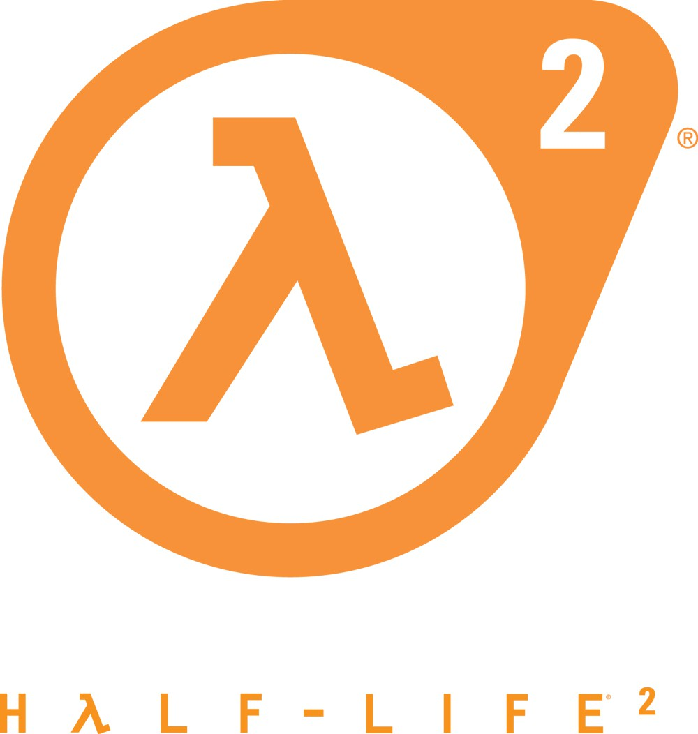 how to play half life 2 in vr