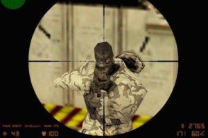 killerspiel, counterstrike, debatte, killerspieldebatte, fadenkreuz