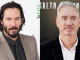 new angles, kenau reeves, roland emmerich, serie, virtual reality, oculus rift