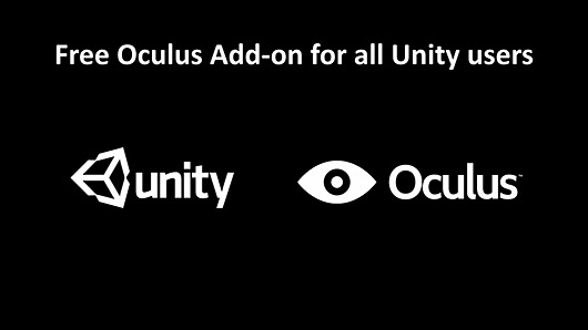 oculus rift, oculus connect, crescent bay, prototyp, virtual reality