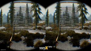 Oculus-Rift-DK2-Games-38