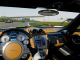 project cars, playstation 4, project morpheus, oculus rift, xbox one
