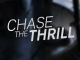 nissan, chase the thrill, oculus rift, virtual reality