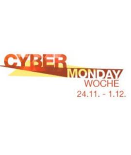 Cyber Monday2