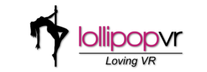 Lollipop VR