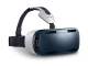 samsung, gear vr, oculus vr, galaxy note 4,