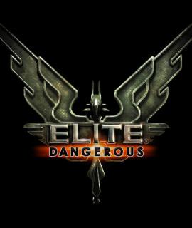 Elite Dangerous, oculus rift, dk2