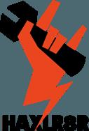 logo-big-hax