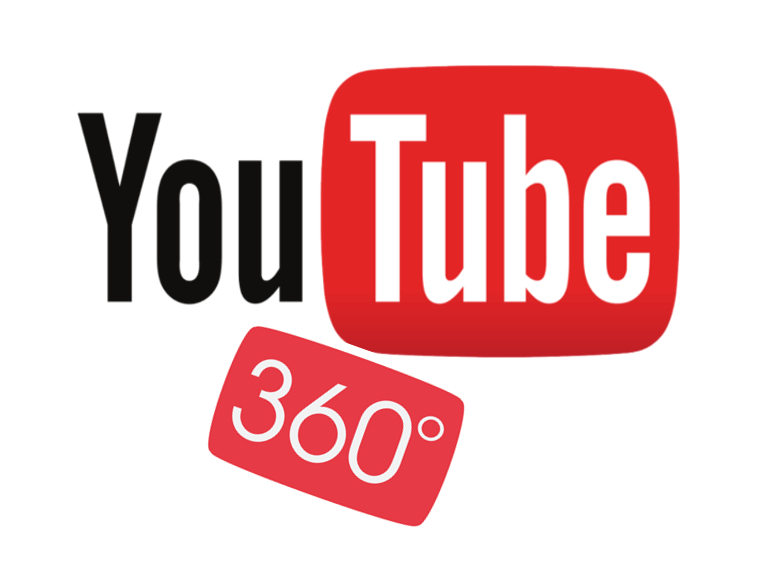 youtube, virtual reality, 360-grad-video, 360