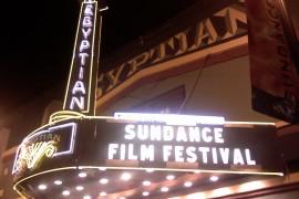 sundance film festival, virtual reality, 360-grad