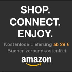 amazon_homepage_assoc_250x250_grey_2