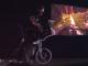 Ebove Fahrrad für Oculus Rift