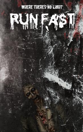 widerun-zombies