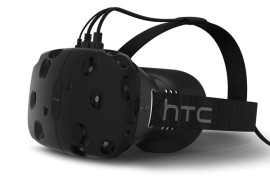 steam vr, htc vive, vr-brille, hmd