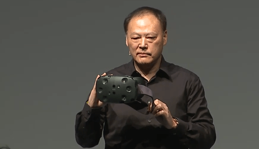 htc vive, steam vr, hmd