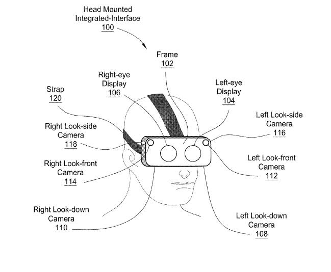 nvidia_patent_vr1