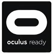 oculus-ready-logo11