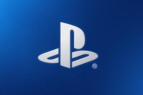 Playstation VR auf der Paris Game Show