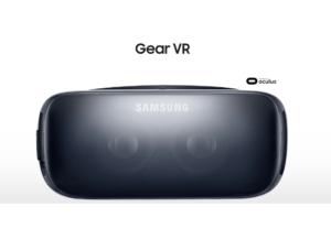 Samsung Gear VR Vorbestellung in den USA