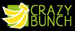 Crazy Bunch (Entwickler) Logo