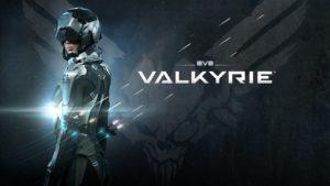 Eve: Valkyrie gratis zu jeder Vorbestellung der Oculus Rift