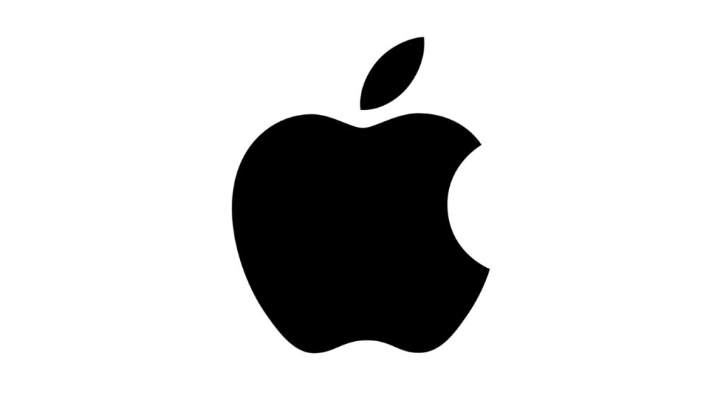 Apple holt sich Virtual Reality Experten