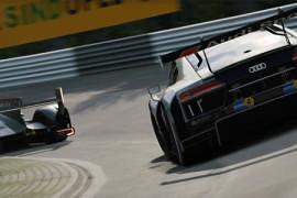 Gran Turismo für PlayStation VR Brille