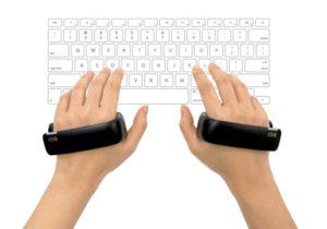 Samsung Rink Tastatur