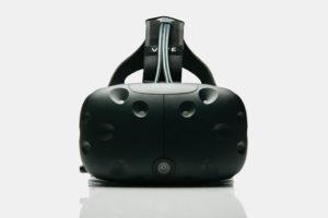 HTC Vive Pre Kamera