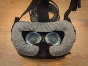 VR Cover Bild