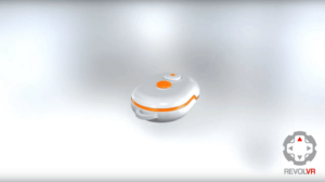 RevolVR Navigator